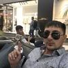 Tahir, 32, г.Ростов-на-Дону