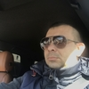 Алексей, 35, г.Красногорск