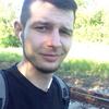 Garinko, 25, Petushki