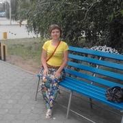 Елена 31 год (Рак) Лисаковск