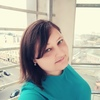 Яна Жаркова, 27, г.Павлово