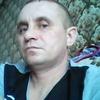 Александр, 39, г.Чульман