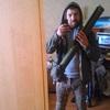 Mr.Pupsik, 31, Fryanovo