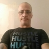 Michael, 50, Cincinnati