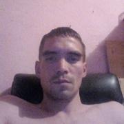 Юрий, 34, г.Тара