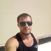 Игорь, 34, г.Геленджик
