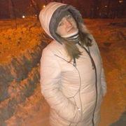 Екатерина 27 Петропавловск