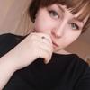 Вероника, 22, г.Мозырь