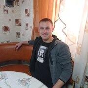 Иван 27 Краснодар