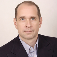 Александр, 52 года, Стрелец, Москва