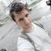 Юра, 24, г.Винница