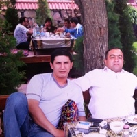 Акмал, 44 года, Лев, Ташкент