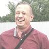 Игорь, 52, г.Козельск