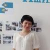 Наталья, 41, г.Ишим