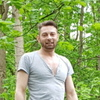 Alex, 39, г.Берлин