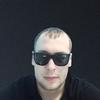 Иван, 27, г.Ульяновск