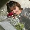 Ирина, 50, г.Черногорск