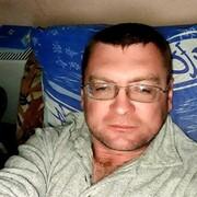 Слава, 48, г.Челябинск