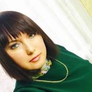 Оксана, 49, г.Елец
