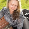 Ольга, 35, г.Абакан