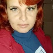 Алена, 32, г.Михайловск