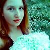 viktoriya, 21, Pereyaslav-Khmelnitskiy