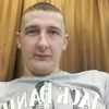 юра, 35, г.Ахтырка