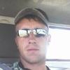 саня, 36, г.Ордынское