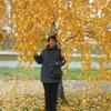 Елена, 44, г.Путивль