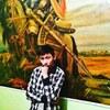 Berik, 23, г.Павлодар