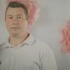 Василий, 45, г.Могилёв