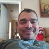 Osvaldo, 33, Seattle
