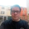Gabriele, 43, г.Рим