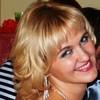 Олеся, 40, г.Белоярский