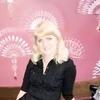 Елена, 35, г.Бобруйск