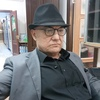 Beg, 55, г.Ашхабад