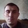 kolea, 32, г.Бельцы