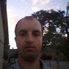 Андрій, 25, г.Львов
