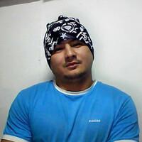 Tigrrrr, 30 лет, Козерог, Талдыкорган