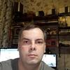 Станислав, 33, г.Иваново