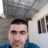 Armen, 33, г.Ереван
