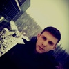 Вадим, 22, г.Zerwana