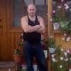 👮 Дмитрий, 44, г.Железногорск-Илимский