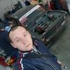 Ринат, 23, г.Казань