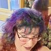 Holly Mckelvey, 48, Dearborn