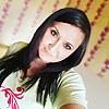 Анна Достовалова, 26, г.Горно-Алтайск