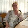 Nata.Ber., 42, г.Рига