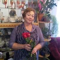 tanechka, 64 года, Водолей, Гомель