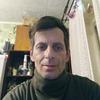 Николай Третьяков, 44, г.Мурманск