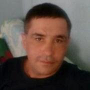 сергей, 36, г.Выселки